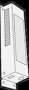 CIMR320_TecDrawingBlack.png