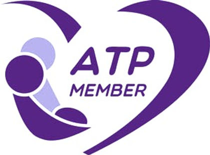 ATP-member-logo_edited.jpg