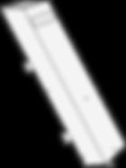 CIMR1500_TecDrawingBlack.png