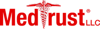 cropped-Transparency-Medtrust-Logo.png