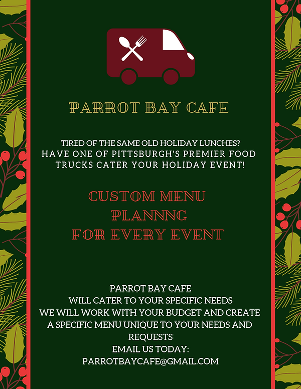 PARROT BAY CAFE Holiday.png