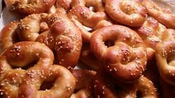 pretzels web