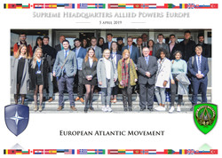 European Atlantic Movement-2152x1440