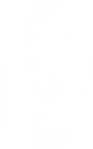 DofE Logo white for Word.jpg