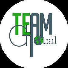 Blog Logo Circle.png