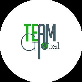 Blog Logo Circle 2.png