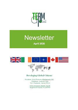 TEAM Newsletter April 2020.jpg