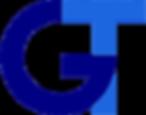 logo_goroll_teusch.png