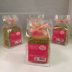 Sponge Cake Green Tea.jpg