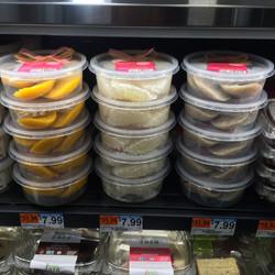 WF - Rice Cake.jpg