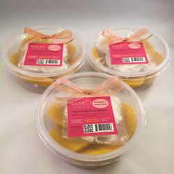 Rice Cake Pumpkin.jpg