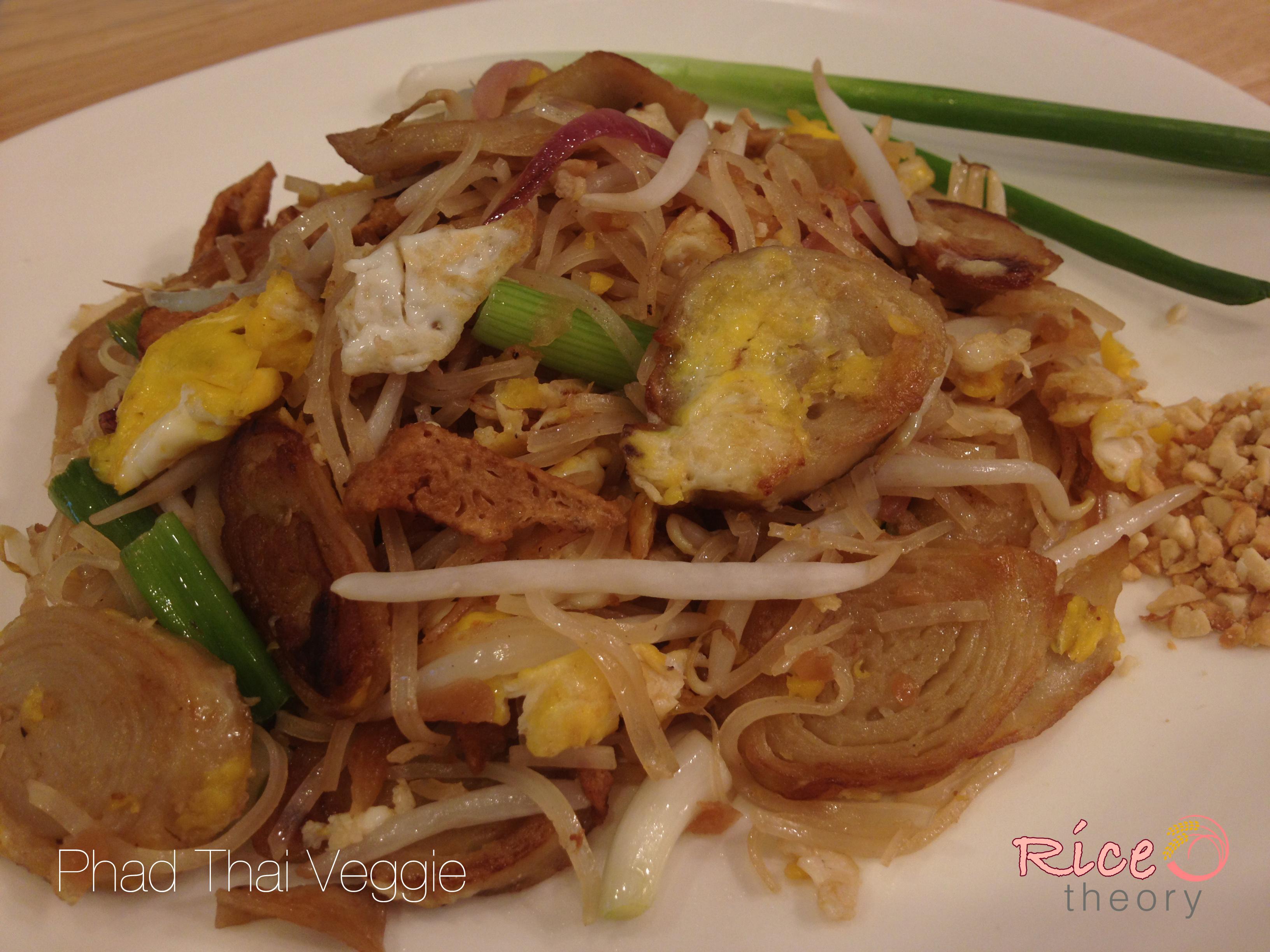 Phad Thai Veggie.JPG