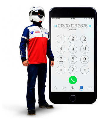 mensajero_celular2.png