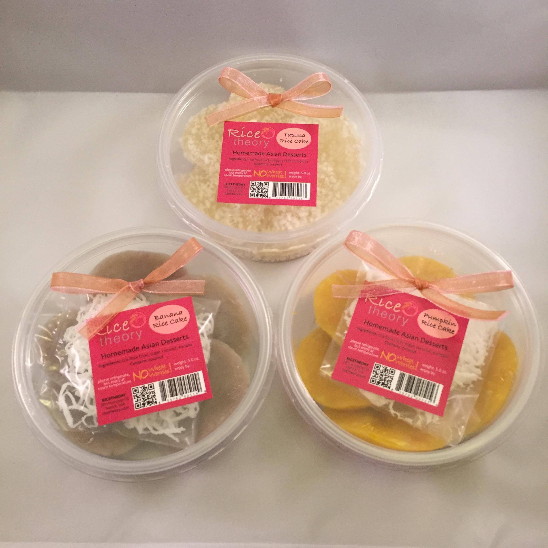 Rice Cake.jpg