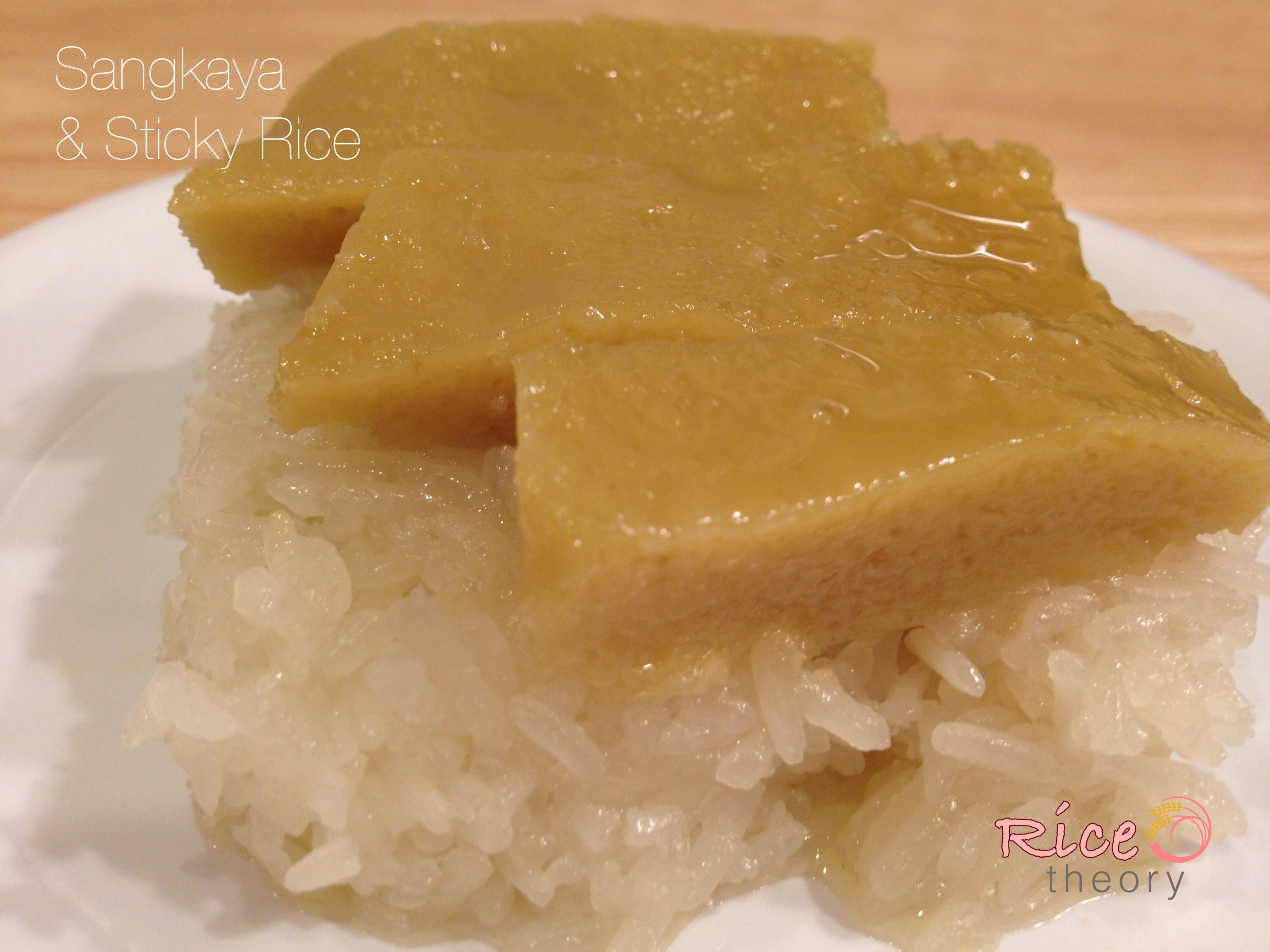 Sangkaya & Sticky Rice.JPG