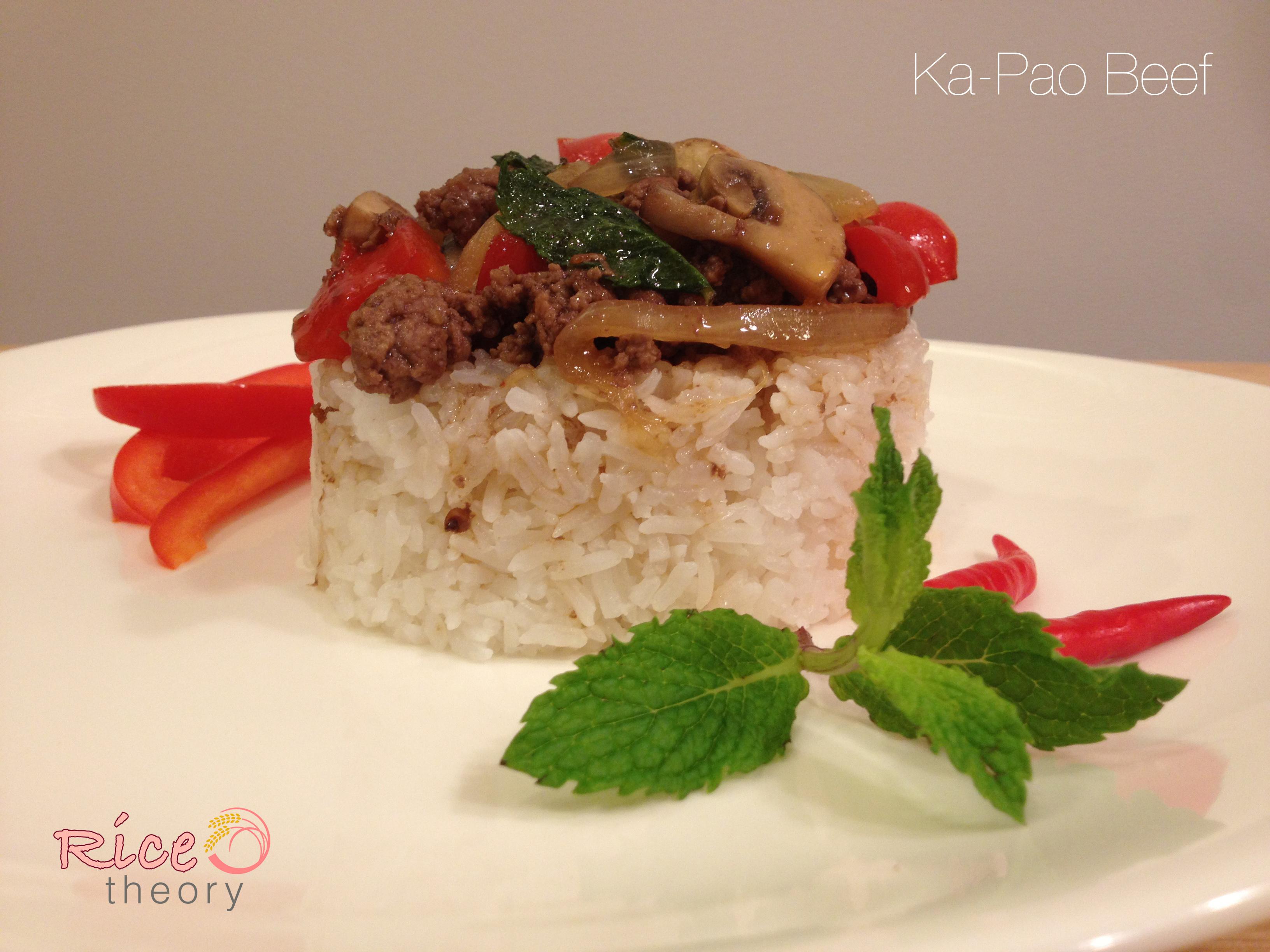 Kra Pao Beef.JPG