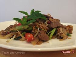 Drunken Noodle Beef.jpg