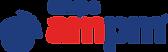 Logo Grupo ampm.png