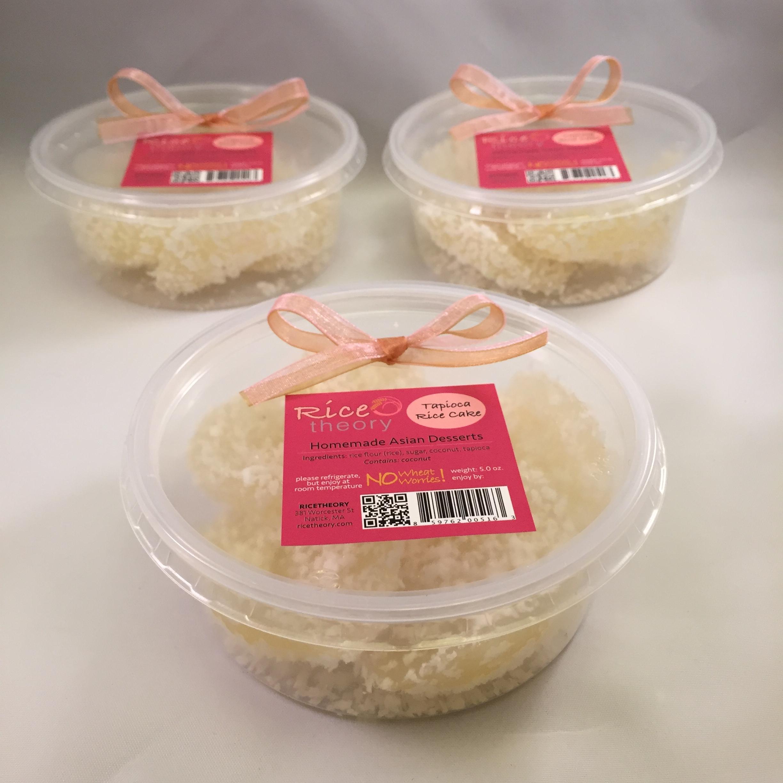 Rice Cake Tapioca.jpg