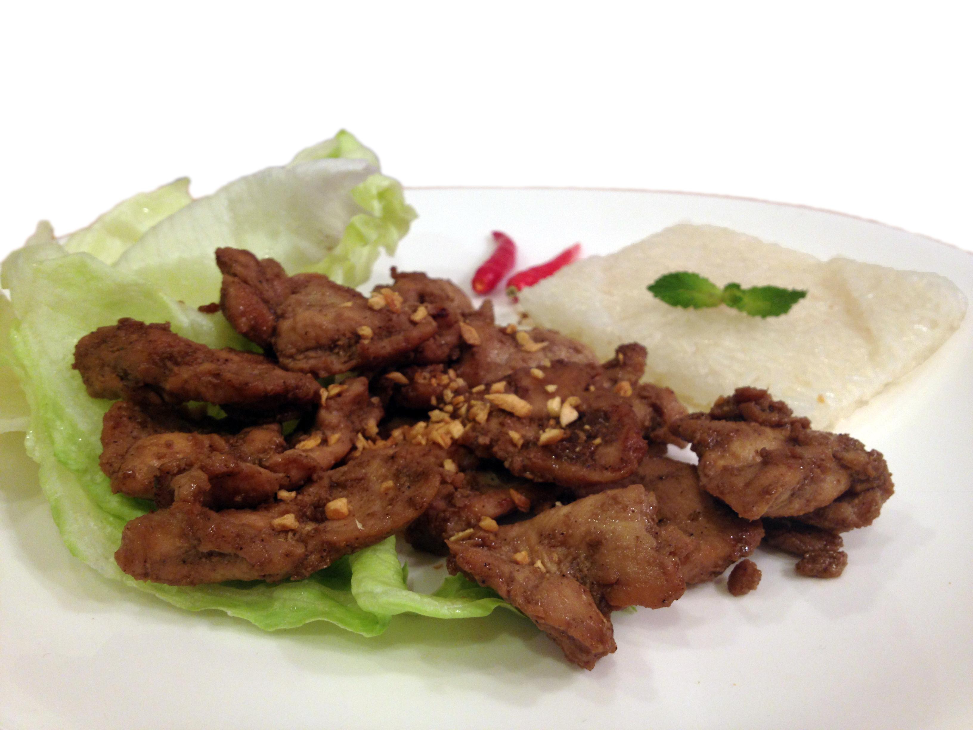 Moo Ping Sticky Rice.jpg