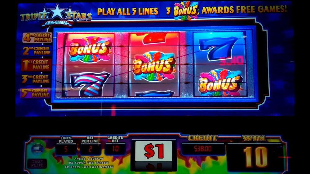 Online Casino Schweiz Mac