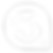 logo-pin-final-blanc-noEEC.png