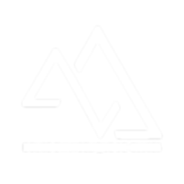 Logo_Eglise_Cluses_White-01.png