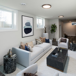 Downstairs Living Space_final.jpg