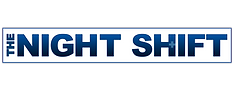 nightshift.logo.png