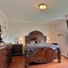 master-bedroom-house-for-sale-limoges-on