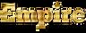 empire_2015_tv_series-logo-2.png
