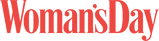 logo-jsonld.e005bc2.png