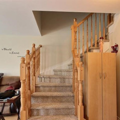 staircase-house-for-sale-limoges-ontario