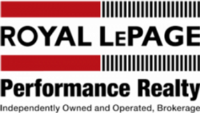 logo-left-e1489591543394.png