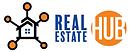 Real Estate HUB Logo.PNG