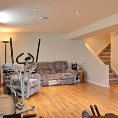 recreation-room-house-for-sale-limoges-o