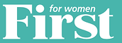 First-for-Women-Magazine-logo.png
