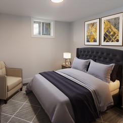 Downstairs Bedroom_final.jpg