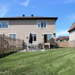 backyard-house-for-sale-limoges-ontario-