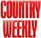 country-weekly.png