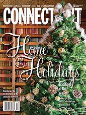 ct magazine december.jpg