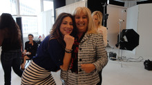 What to Wear with Stacy London