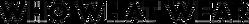 HSkk1IwmOPtA-removebg-preview.png