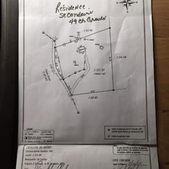 Certificat localisation.jpg