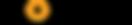 2000px-Bones_2005_logo.svg.png