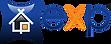eXp Realty - Ontario Logo.png
