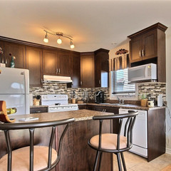 kitchen-house-for-sale-limoges-ontario-1