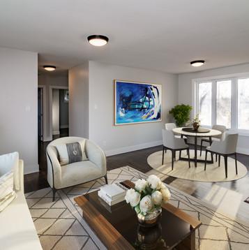 Living Room Upstairs_final.jpg