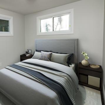 Bedroom Upstairs_final.jpg