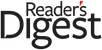 2000px-Reader's-Digest-Logo.svg.png